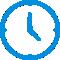 ico-clock
